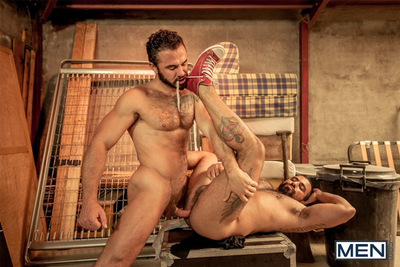 jessy ares and ricky ares hardcore fucking   horny gay porn sex videos
