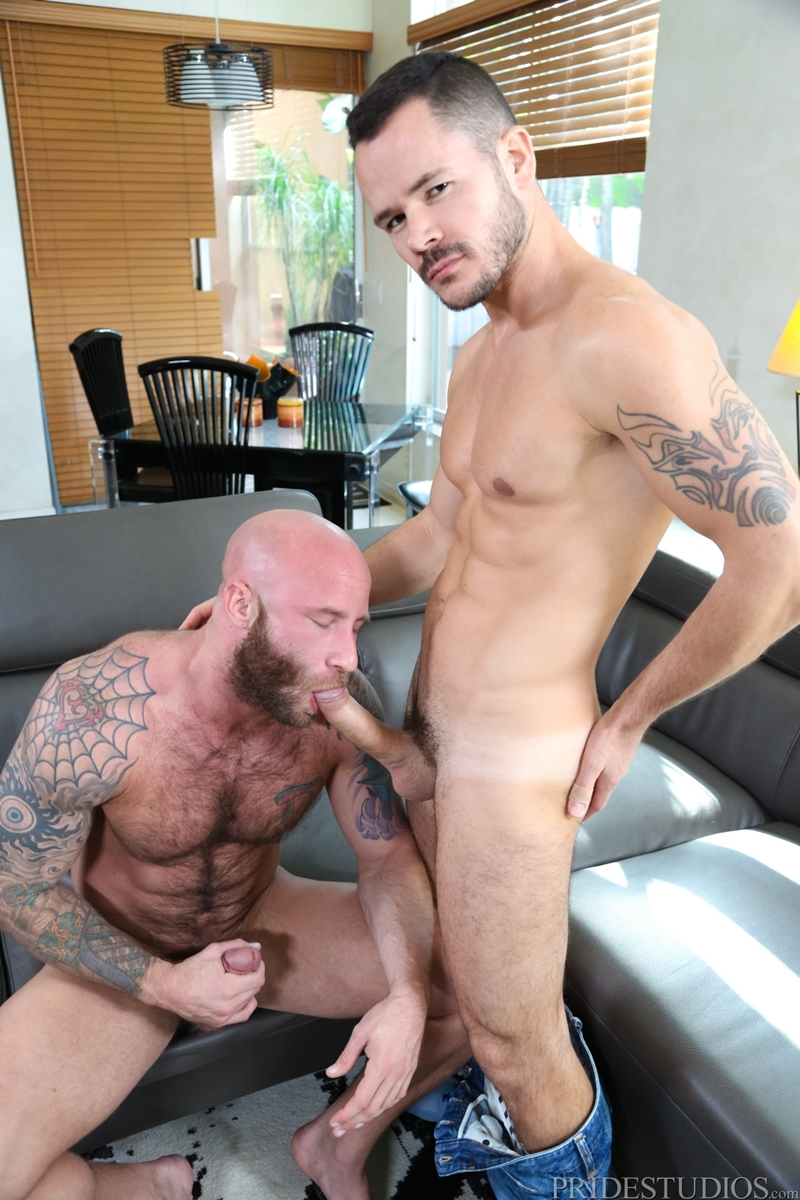petrov s fat uncut cock pumps drake jaden s tight ass hole here