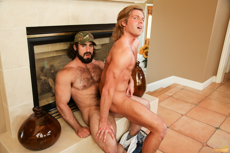 trucker sex video Trucker - Mature Porn Tube - New Trucker Sex Videos.