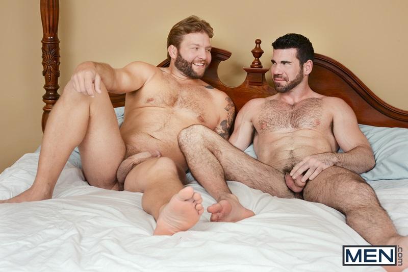 Instant gay videos galleries 15