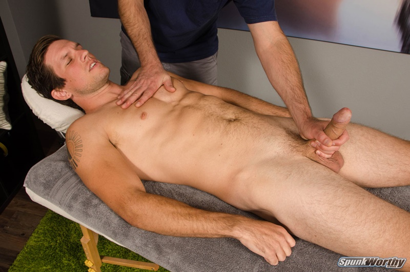 eb massage com fetish sex