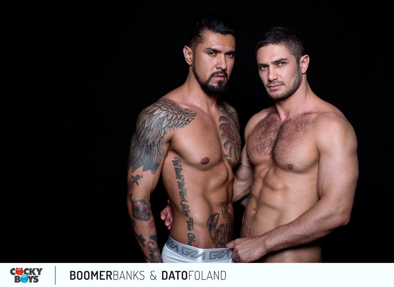 cockyboys-hairy-chested-young-muscle-dude-boomer-banks-ripped-six-pack-abs-dato-foland-hard-erect-big-dick-cocksucker-anal-rimming-asshole-004-gay-porn-sex-gallery-pics-video-photo
