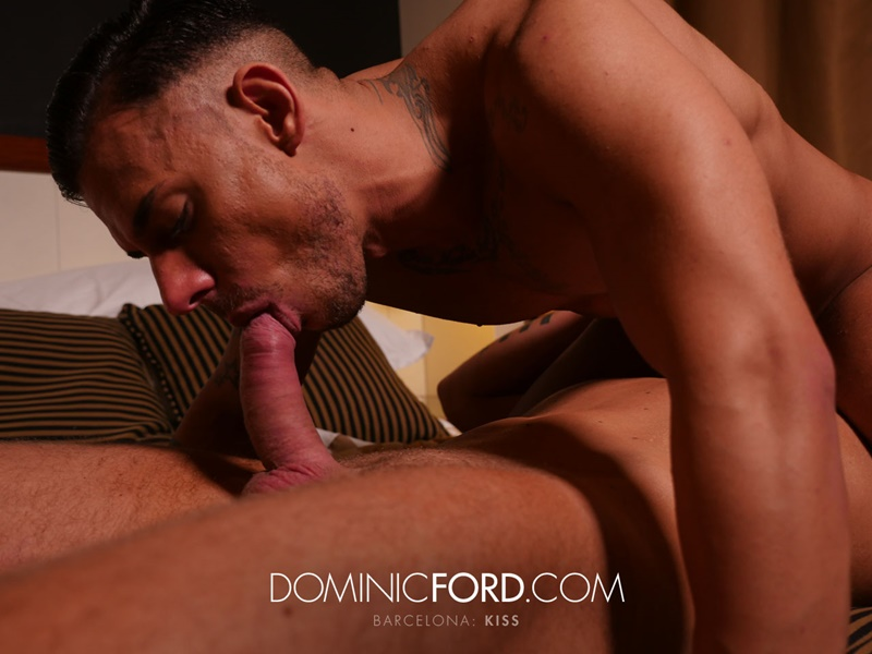 DominicFord-Hardcore-gay-porn-Logan-Moore-and-Sergio-fucking-sucking-kissing-naked-tanned-muscle-men-anal-assplay-rim-job-big-hung-Spanish-cock-016-gay-porn-sex-gallery-pics-video-photo