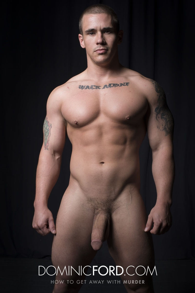 DominicFord-hot-naked-ripped-big-muscle-men-Adam-Bryant-Javier-Cruz-huge-dick-fucking-anal-bubble-butt-asshole-muscled-dudes-rimming-008-gay-porn-sex-gallery-pics-video-photo