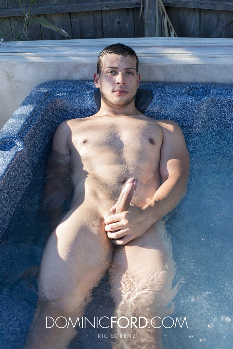 dominicford-sexy-naked-young-dude-ric-lorenz-smooth-chest-speedos-big-thick-large-dick-solo-jerk-off-cumshot-ripped-abs-002-gay-porn-sex-gallery-pics-video-photo