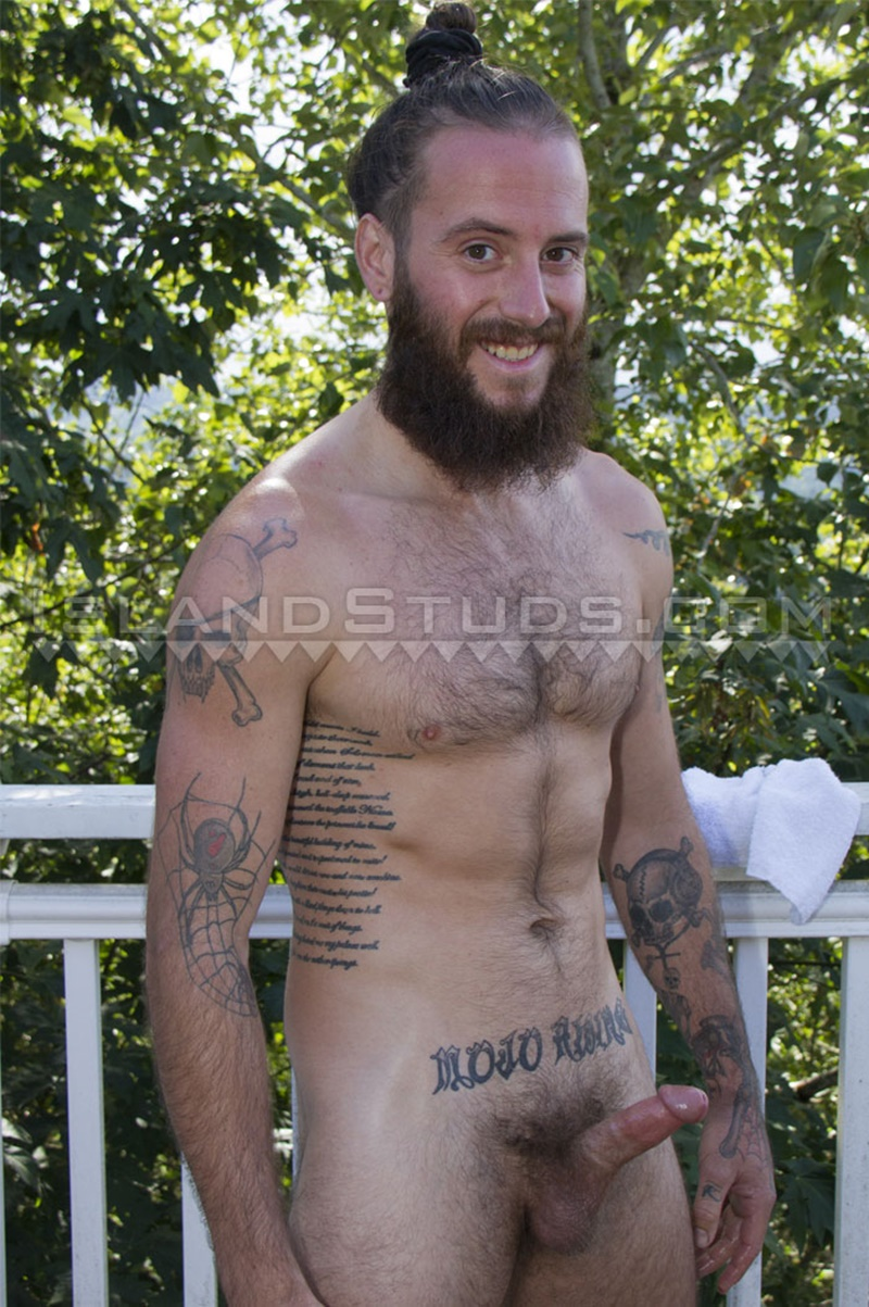 islandstuds-hairy-straight-dude-naked-hairy-chest-keanu-muscle-man-piss-jerking-big-thick-dick-naturist-outdoors-nudity-005-gay-porn-sex-gallery-pics-video-photo