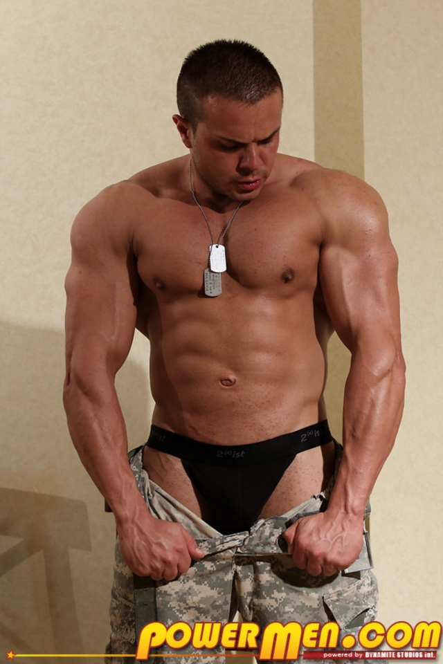 Joro-Welsh-PowerMen-nude-gay-porn-muscle-men-hunks-big-uncut-cocks-tattooed-ripped-bodies-hung-massive-naked-bodybuilder-11-pics-gallery-tube-video-photo