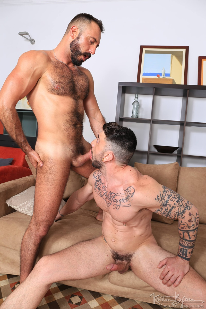 kristenbjorn-huge-tattoo-muscled-hunks-massive-monster-cock-xavi-garcia-sergio-moreno-cocksucking-anal-ass-fucking-raw-bareback-024-gay-porn-sex-gallery-pics-video-photo