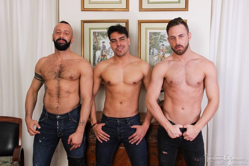 kristenbjorn-naked-big-muscle-men-salvador-mendoza-alberto-esposito-logan-moorehuge-thick-european-uncut-dicks-anal-rimming-raw-fucking-001-gay-porn-sex-gallery-pics-video-photo