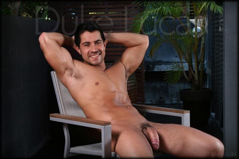 legendmen-sexy-good-looking-muscle-man-duke-lucas-strips-rippled-muscled-body-thick-uncut-dick-flexing-bubble-butt-ass-wanks-001-gay-porn-sex-gallery-pics-video-photo