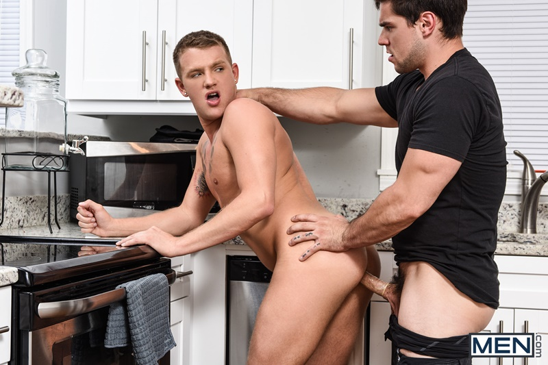 men-com-hairy-chested-muscle-hunk-apsen-tattoo-brandon-wilde-cocksucking-huge-thick-man-meat-dick-head-ass-rimming-cocksucker-anal-assplay-001-gay-porn-sex-gallery-pics-video-photo
