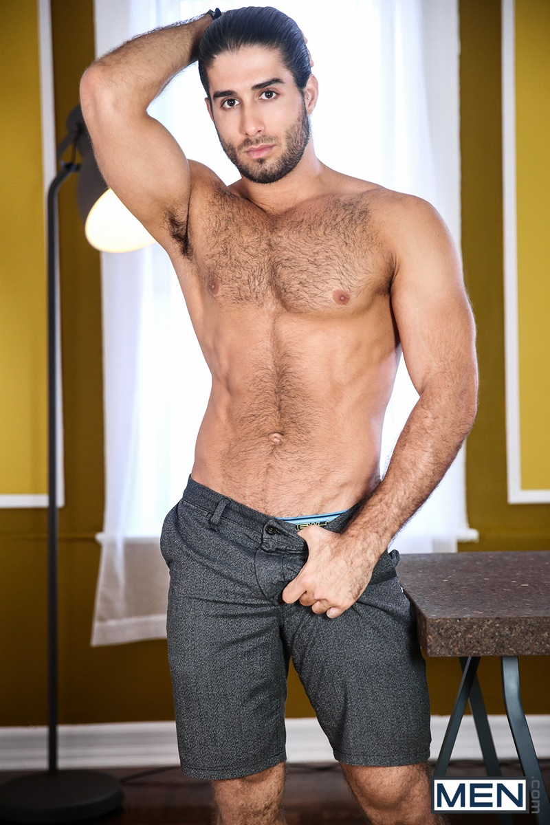 men-sexy-naked-dudes-diego-sans-and-jay-alexander-hot-rock-hard-dicks-hairy-chest-hunks-cocksucker-anal-rimming-bareback-ass-fucking-002-gay-porn-sex-gallery-pics-video-photo