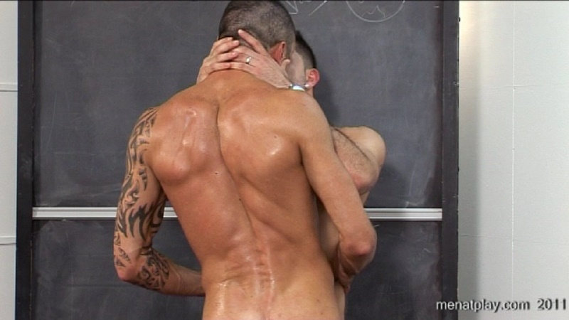 menatplay-movie-french-lessons-tattooed-muscle-hunks-harry-louis-issac-jones-huge-thick-uncut-dick-ripped-muscled-butt-anal-rimming-033-gay-porn-sex-gallery-pics-video-photo
