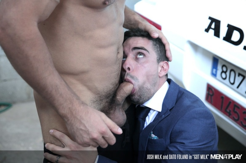 menatplay-sexy-naked-muscle-hunk-josh-milk-smooth-bubble-butt-ass-fucking-russian-ripped-stud-dato-foland-huge-dick-anal-rimming-005-gay-porn-sex-gallery-pics-video-photo