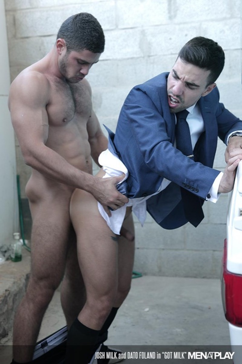 menatplay-sexy-naked-muscle-hunk-josh-milk-smooth-bubble-butt-ass-fucking-russian-ripped-stud-dato-foland-huge-dick-anal-rimming-019-gay-porn-sex-gallery-pics-video-photo