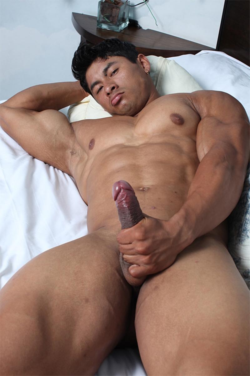 Ko Ryu - Horny Gay Porn Sex Videos-4414