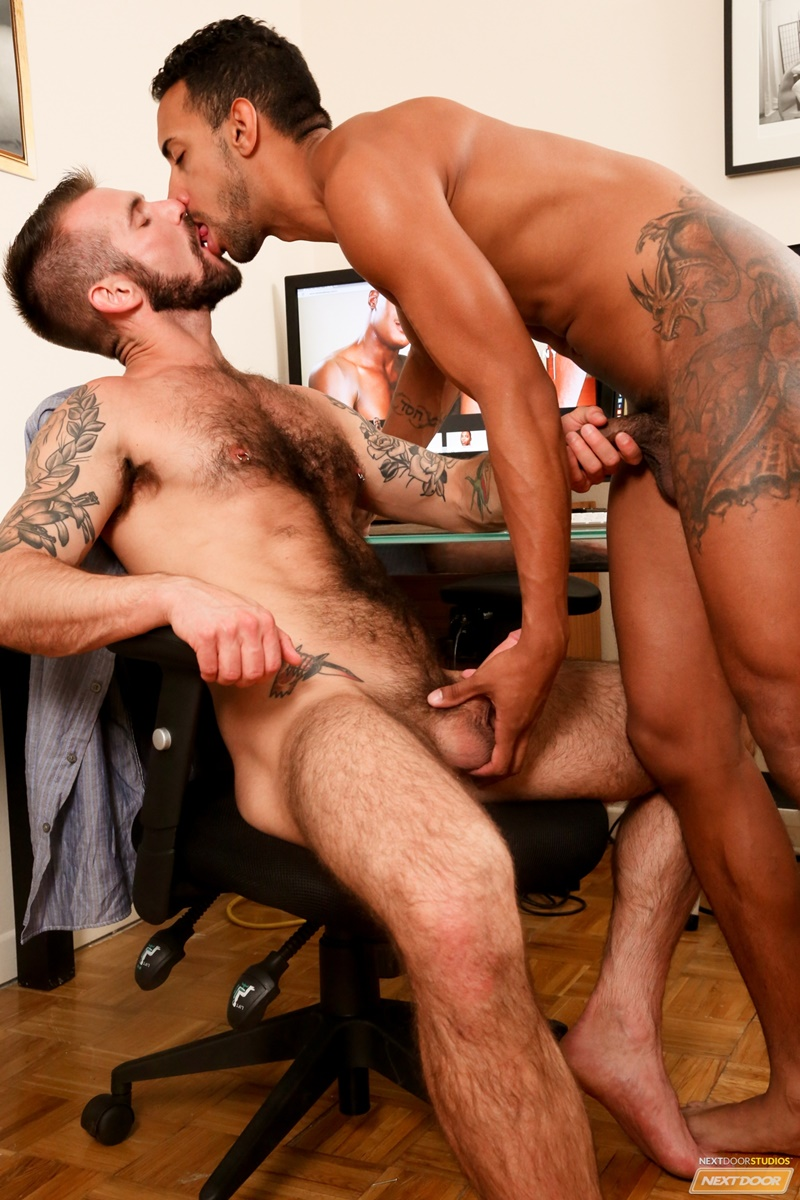 nextdoorebony-sexy-young-nude-dude-chris-harder-jay-alexander-big-black-thick-long-dick-hardcore-ass-fucking-anal-assplay-rimming-010-gay-porn-sex-gallery-pics-video-photo
