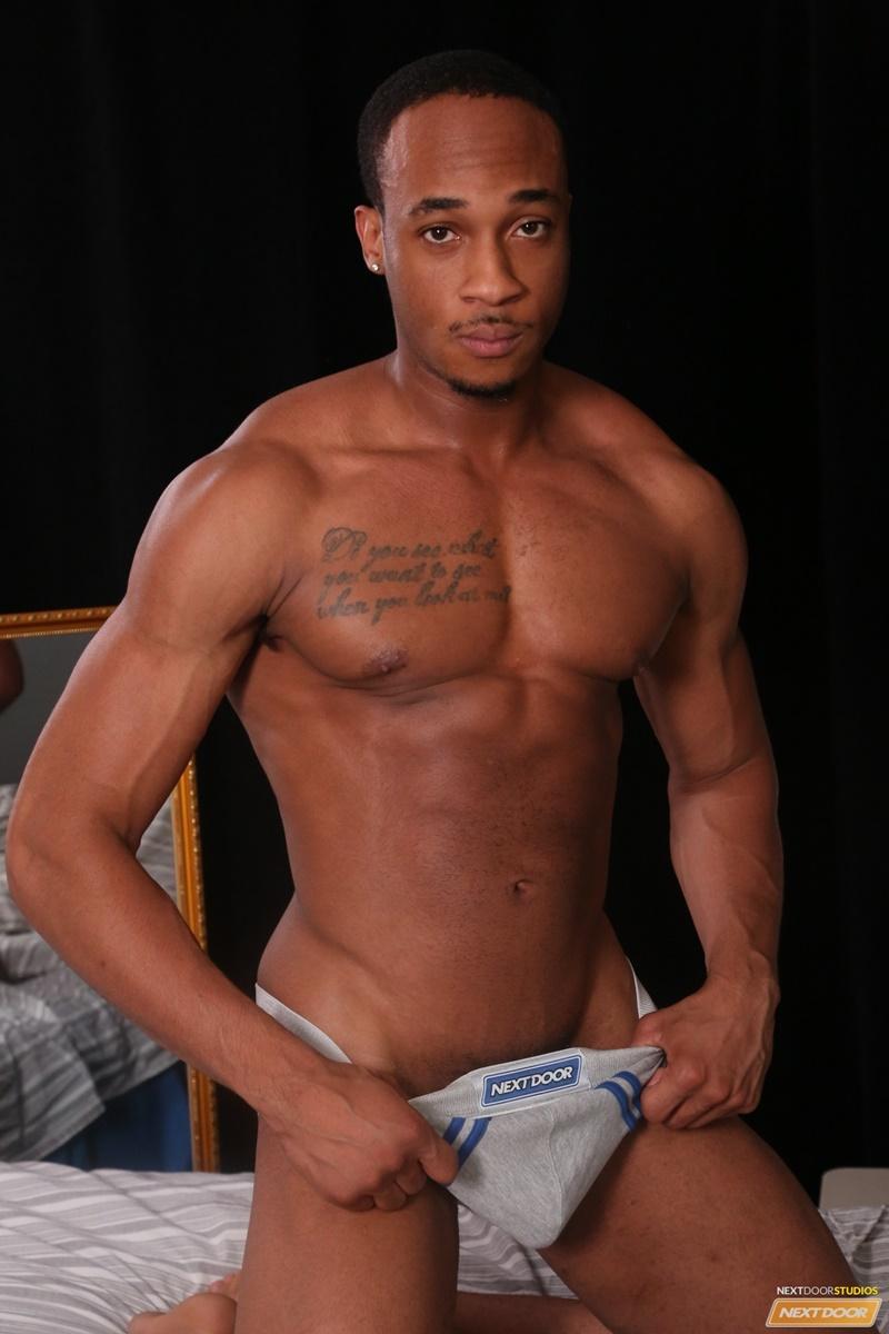 nextdoorebony-sexy-big-black-naked-muscle-men-jordano-santoro-trent-b-huge-uncut-ebony-dicks-massive-cocksucker-smooth-asshole-fucking-003-gay-porn-sex-gallery-pics-video-photo