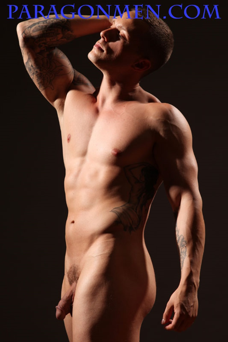 paragonmen-sexy-naked-muscle-hunks-johnny-bronson-tattoo-bubble-butt-ass-big-thick-dick-shaved-chest-hair-pubes-big-low-hanging-balls-008-gay-porn-sex-gallery-pics-video-photo