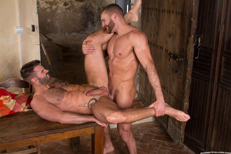 ragingstallion-sexy-naked-uncut-dick-muscle-dudes-emir-boscatto-rim-job-dani-robles-muscled-ass-hole-cocksucking-anal-rimming-foreskin-001-gay-porn-sex-gallery-pics-video-photo