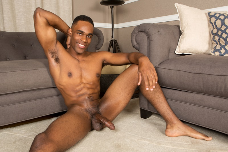 black-men-masturbate-nude-sex