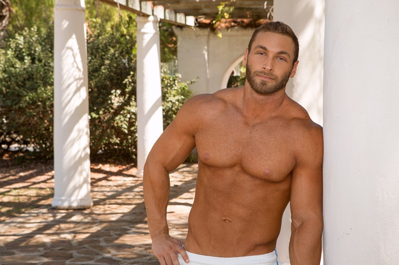 seancody-sexy-big-muscle-hunk-tanned-ripped-dimitry-jerks-huge-dick-massive-cumshot-arms-legs-muscled-shaved-chest-hair-beard-facial-hair-002-gay-porn-sex-gallery-pics-video-photo
