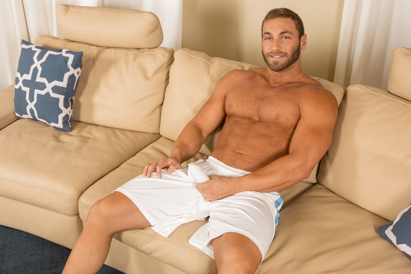 seancody-sexy-big-muscle-hunk-tanned-ripped-dimitry-jerks-huge-dick-massive-cumshot-arms-legs-muscled-shaved-chest-hair-beard-facial-hair-006-gay-porn-sex-gallery-pics-video-photo