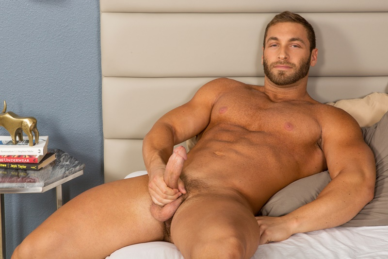 seancody-sexy-big-muscle-hunk-tanned-ripped-dimitry-jerks-huge-dick-massive-cumshot-arms-legs-muscled-shaved-chest-hair-beard-facial-hair-008-gay-porn-sex-gallery-pics-video-photo