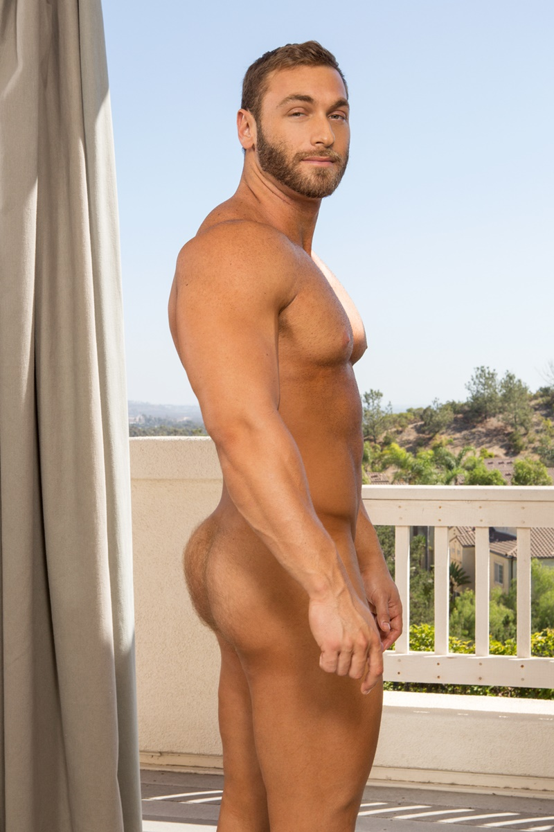 seancody-sexy-big-muscle-hunk-tanned-ripped-dimitry-jerks-huge-dick-massive-cumshot-arms-legs-muscled-shaved-chest-hair-beard-facial-hair-010-gay-porn-sex-gallery-pics-video-photo