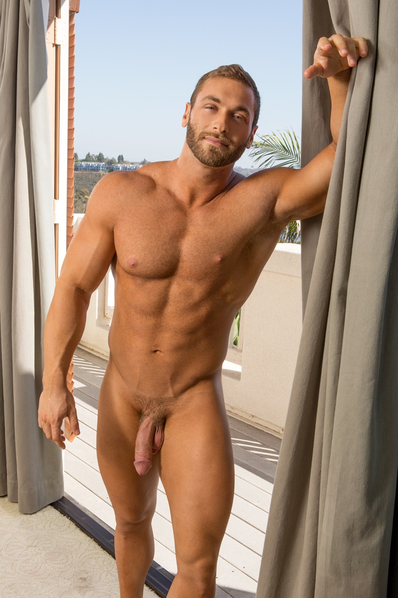 seancody-sexy-big-muscle-hunk-tanned-ripped-dimitry-jerks-huge-dick-massive-cumshot-arms-legs-muscled-shaved-chest-hair-beard-facial-hair-011-gay-porn-sex-gallery-pics-video-photo