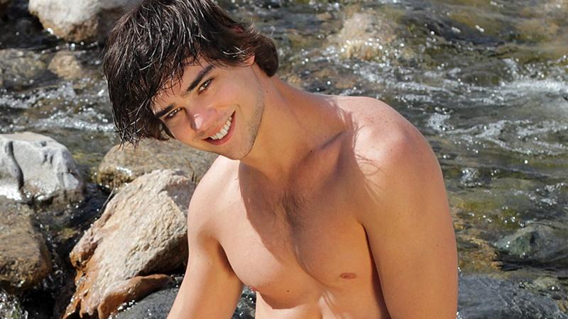 BlakeMason-webcam-jerk-off-wanking-Zack-Randall-jack-off-cum-shot-young-dark-haired-young-man-naked-dude-huge-uncut-dick-002-gay-porn-sex-gallery-pics-video-photo