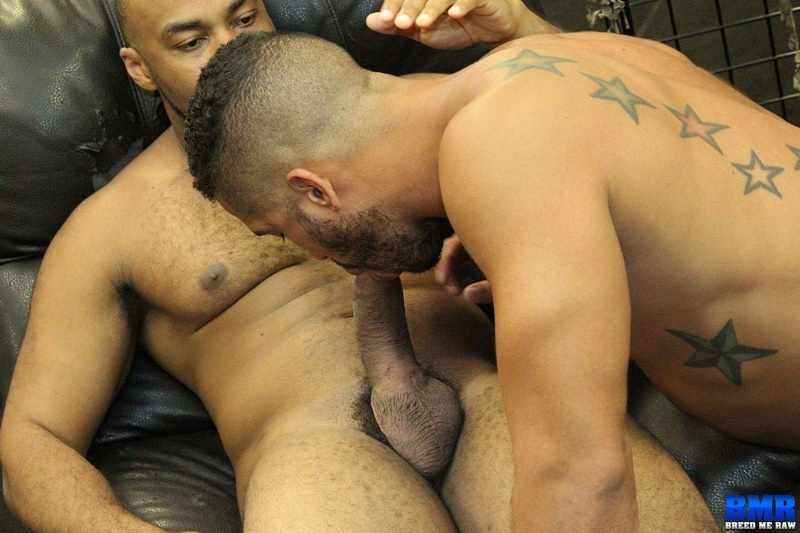 breedmeraw-ray-diesel-huge-black-dick-fucks-trey-turners-smooth-muscled-asshole-phat-bubble-butt-asshole-anal-rimming-002-gay-porn-sex-gallery-pics-video-photo
