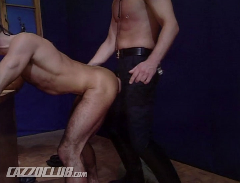 CazzoClub-army-barracks-military-horny-Lieutenant-big-cock-fucking-Major-mouth-cunt-stretched-ass-gaping-hole-009-tube-video-gay-porn-gallery-sexpics-photo