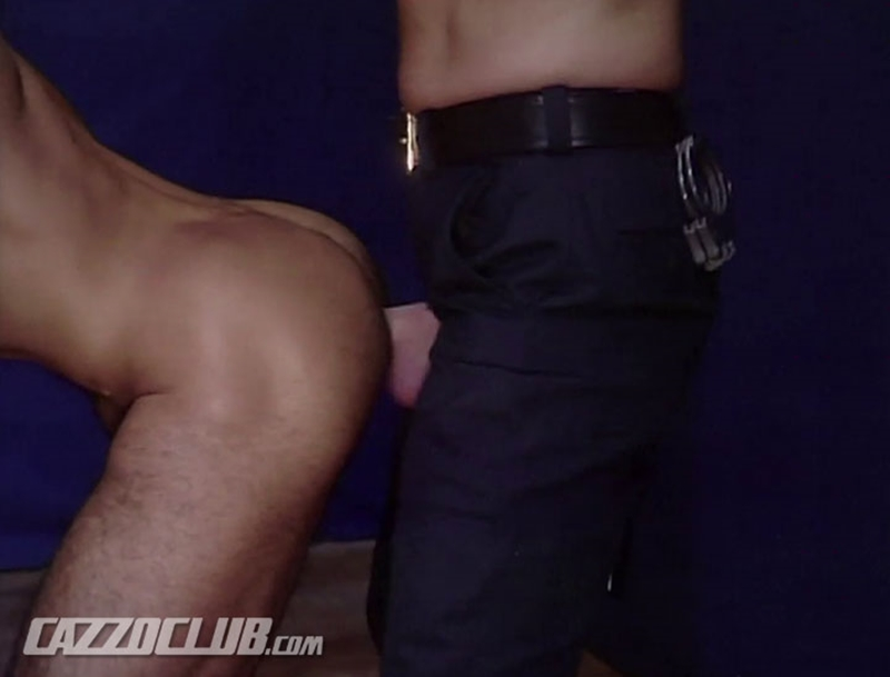CazzoClub-army-barracks-military-horny-Lieutenant-big-cock-fucking-Major-mouth-cunt-stretched-ass-gaping-hole-011-tube-video-gay-porn-gallery-sexpics-photo