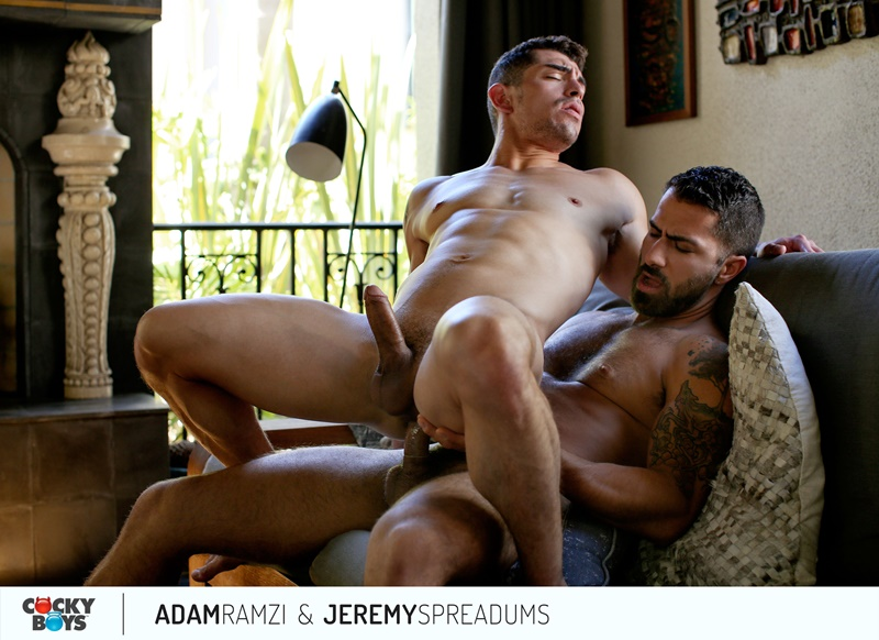 cockyboys-sexy-naked-nude-muscle-men-adam-ramzi-fucks-jeremy-spreadums-big-thick-large-dick-cocksucker-anal-rimming-hardcore-fuck-017-gay-porn-sex-gallery-pics-video-photo