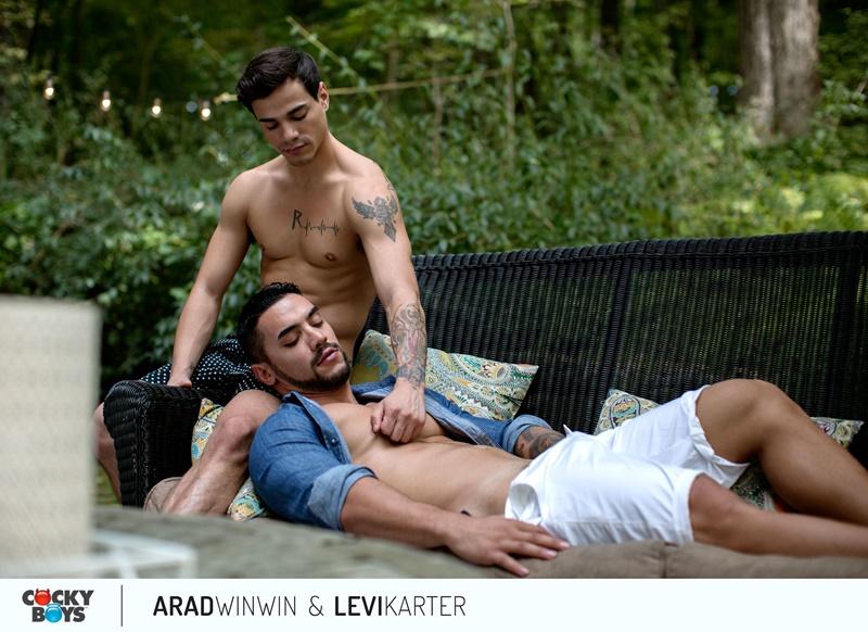 cockyboys-sexy-nude-big-muscle-dude-arad-winwin-huge-dick-fucks-levi-karter-smooth-bubble-butt-asshole-cocksucker-anal-rimming-004-gay-porn-sex-gallery-pics-video-photo