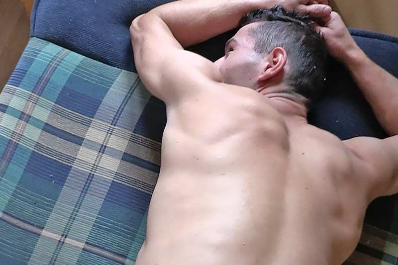 czechhunter-czech-hunter-271-sexy-nude-young-dude-czech-boy-straight-stud-big-thick-long-uncut-dick-anal-fucking-ass-cocksucker-016-gay-porn-sex-gallery-pics-video-photo