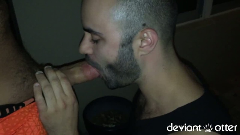 deviantotter-deviant-otter-devin-totter-sloppy-seconds-seed-cumshot-jizz-load-raw-asshole-fucking-bareback-bare-dicks-sucking-003-gay-porn-sex-gallery-pics-video-photo