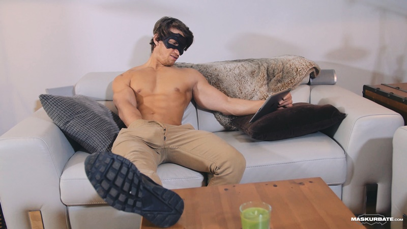 maskurbate-nude-sexy-young-dude-jake-mask-big-thick-dick-jerking-off-cumshot-smooth-chest-beard-facial-hair-cock-head-001-gay-porn-sex-gallery-pics-video-photo
