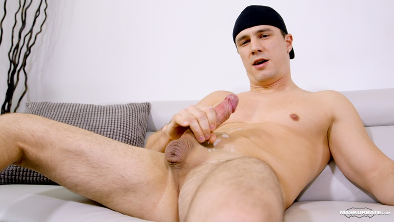 Maskurbate-smooth-chest-muscle-pup-young-muscled-man-Ricky-MSKBCAM-hot-naked-studs-webcam-jerk-off-wanking-large-thick-dick-012-gay-porn-sex-gallery-pics-video-photo