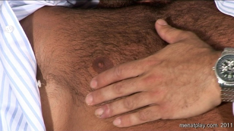 menatplay-big-muscle-hunk-gianluigi-rock-hard-muscles-stroking-nig-uncut-dick-hairy-chest-solo-jerkoff-ripped-six-pack-abs-012-gay-porn-sex-gallery-pics-video-photo