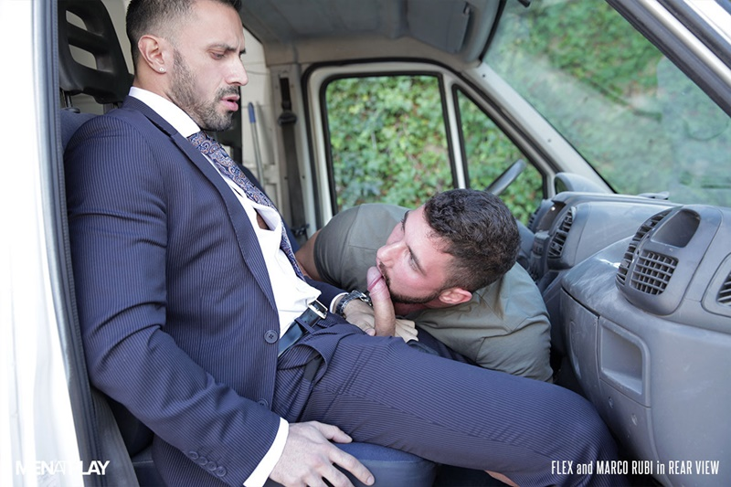 MenatPlay-suited-men-Marco-Rubi-Flex-Xtremmo-muscle-ass-naked-dudes-tattoo-big-thick-long-cock-smooth-muscled-asshole-rimming-fucking-001-gay-porn-sex-gallery-pics-video-photo