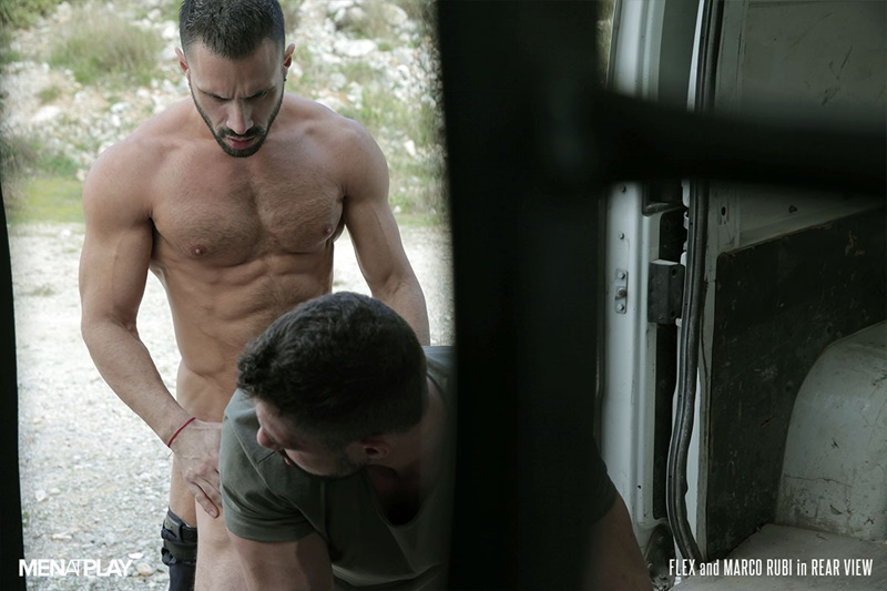 MenatPlay-suited-men-Marco-Rubi-Flex-Xtremmo-muscle-ass-naked-dudes-tattoo-big-thick-long-cock-smooth-muscled-asshole-rimming-fucking-010-gay-porn-sex-gallery-pics-video-photo