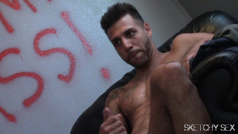 sketchysex-sexy-nude-rough-young-dudes-swallow-cum-chin-cum-load-swallowing-two-big-thick-large-dirty-dicks-ass-fucking-anal-abuse-007-gay-porn-sex-gallery-pics-video-photo