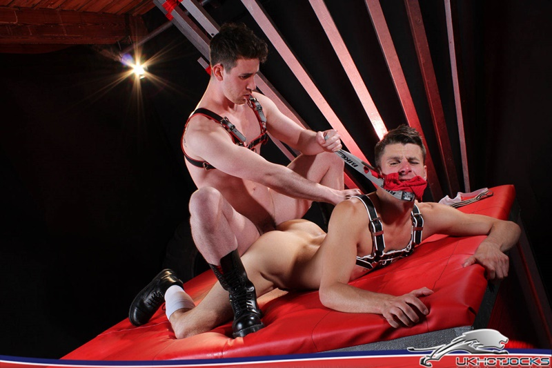 ukhotjocks-naked-leather-harness-guy-uk-hot-jocks-aggressive-bottom-dmitry-osten-asshole-fucked-anthony-naylor-boots-worship-025-gay-porn-sex-gallery-pics-video-photo