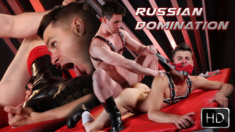 ukhotjocks-naked-leather-harness-guy-uk-hot-jocks-aggressive-bottom-dmitry-osten-asshole-fucked-anthony-naylor-boots-worship-027-gay-porn-sex-gallery-pics-video-photo