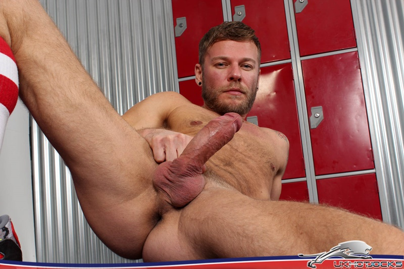 ukhotjocks-sexy-young-nude-muscle-dude-matt-anders-fat-hard-dick-long-football-socks-sneakers-hairy-chest-shaved-pubes-022-gay-porn-sex-gallery-pics-video-photo