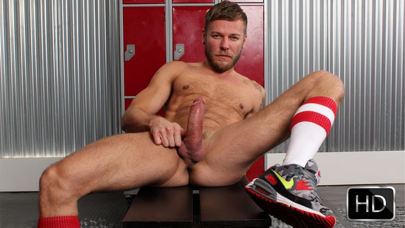 ukhotjocks-sexy-young-nude-muscle-dude-matt-anders-fat-hard-dick-long-football-socks-sneakers-hairy-chest-shaved-pubes-023-gay-porn-sex-gallery-pics-video-photo