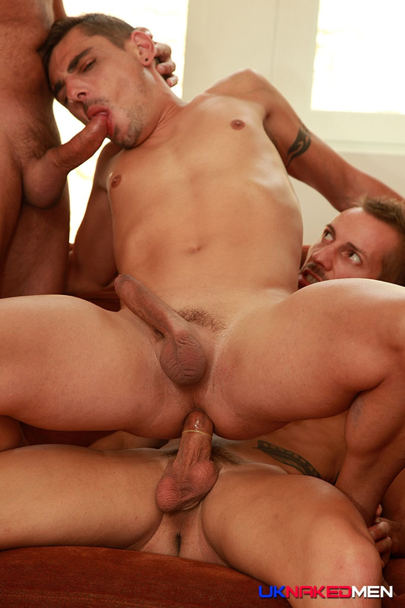 UKNakedMen-Threesome-top-guys-Nick-Spears-Iago-Torres-horny-Nils-Angelson-ass-hole-huge-uncut-cocks-fuck-suck-anal-rimming-spit-roasting-008-gay-porn-tube-star-gallery-video-photo