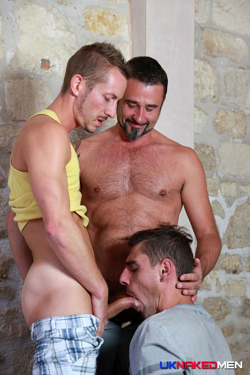 UKNakedMen-Threesome-top-guys-Nick-Spears-Iago-Torres-horny-Nils-Angelson-ass-hole-huge-uncut-cocks-fuck-suck-anal-rimming-spit-roasting-012-gay-porn-tube-star-gallery-video-photo